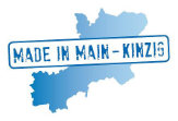 made in Mainkinzig